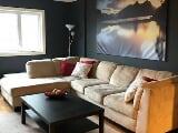 Photo Downtown condo for sale fully furnished, see...