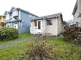 Photo 3 bedroom house for sale at 3455 William St,...