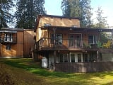 Photo Villa-House for rent in Revelstoke BC British...