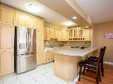 Photo Rare Royal Windsor Terrace Condo Listing