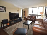 Photo 2 bedroom apartment for sale at 9280 Salish Ct,...