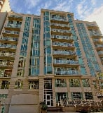 Photo Beautiful somerset gardens condo - somerset/elgin