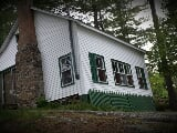 Photo Charming cottage for Sale on Buck Lake, Westport