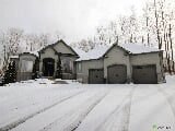 Photo Bungalow for sale, 15 Wendat Trail