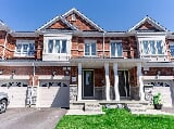 Photo 4 bedroom townhouse for sale at 17 Talence Dr,...