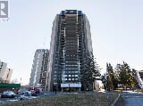 Photo 900 Dynes Road Unit#907, Carleton Square in Ottawa