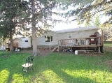 Photo 3br, 2ba 1468sqft - 1 53424 Rg Rd 60