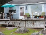 Photo Cottage for sale, near Hubbard's, NS