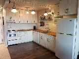 Photo Calgary Condo for Sale, 1 Bedroom plus Den,...
