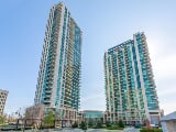 Photo 1 bedroom + den condo for sale at 215 Sherway...