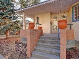 Photo 30 Richelieu Court Sw, Lincoln Park in Calgary