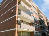 Photo Birchmount Park Towers 2 bdrm, 1 bath