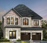 Photo New Kleinburg