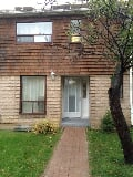 Photo Townhouse for Sale Near York University