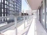 Photo 2 bedroom condo for sale at 50 Wellesley St E,...